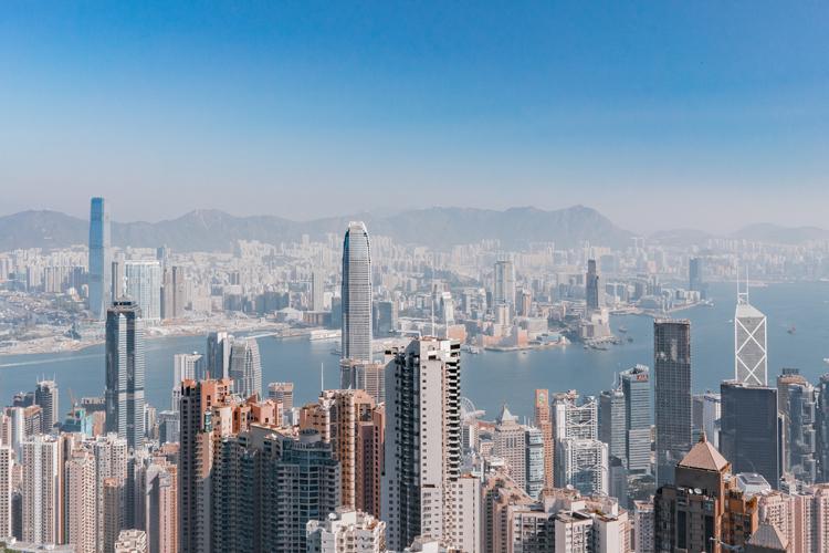 Buitenlandse verblijfsvergoedingen: nieuwe landenlijst vanaf 6 juli 2018