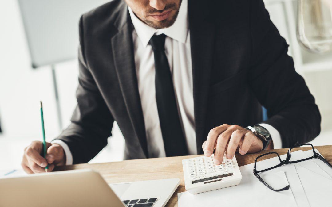 Voorafbetalingen van belastingen: geen optie, maar een must