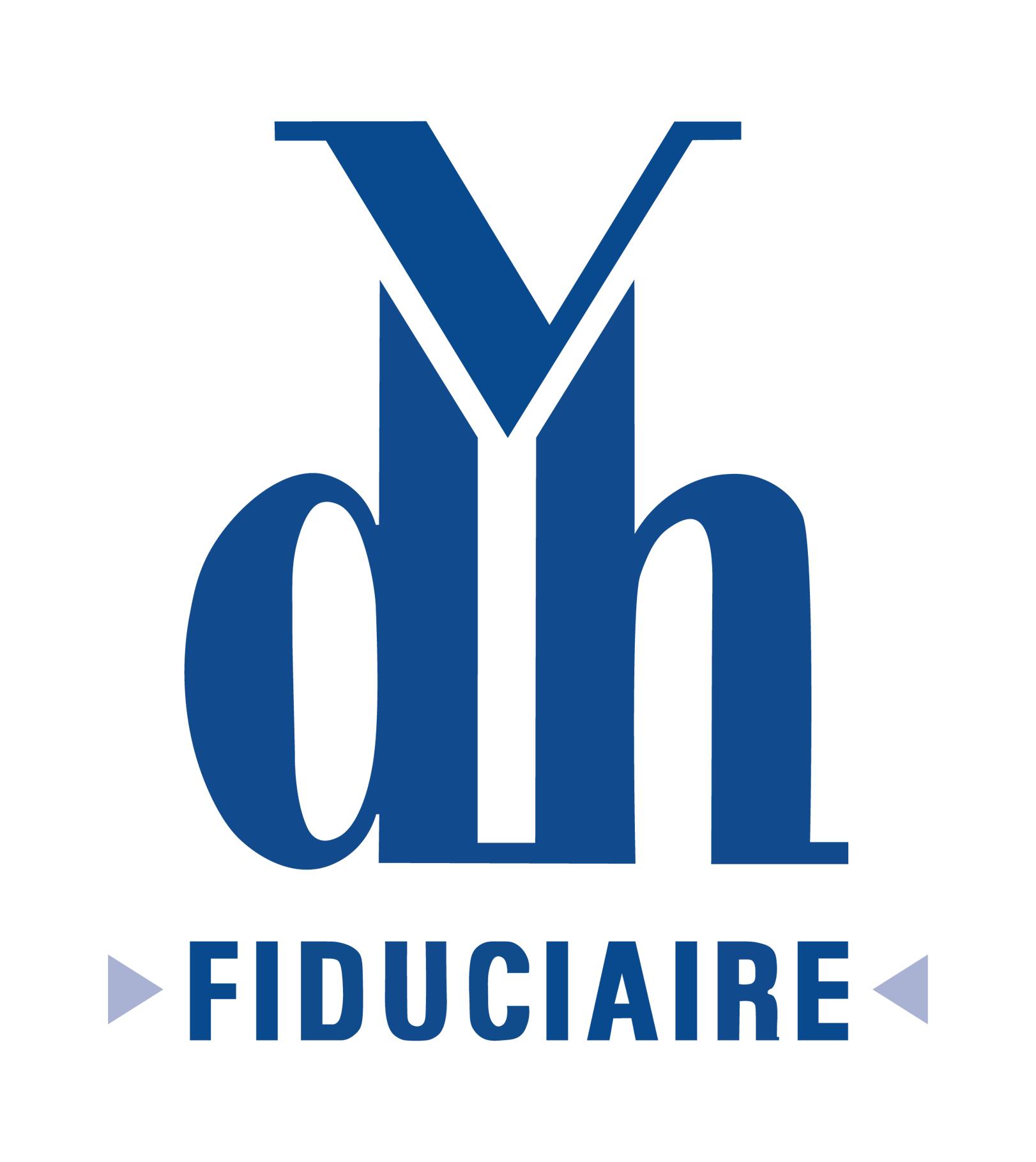 Fiduciaire VDH