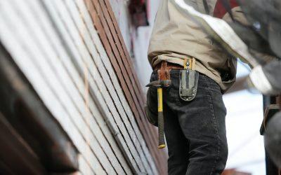 Flitscontroles bouw en elektrotechnische sector in mei: bereid je voor !